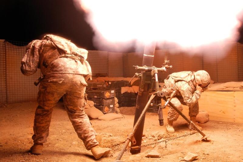 """Les dossiers photos de l'été, 9 juillet : """"Photos d'Afghanistan"""" Afghan14"""