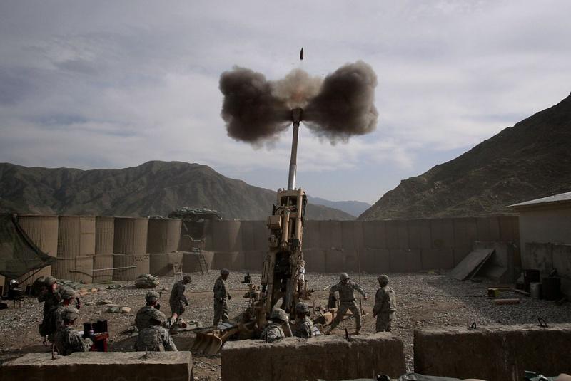 """Les dossiers photos de l'été, 9 juillet : """"Photos d'Afghanistan"""" Boom_b11"""