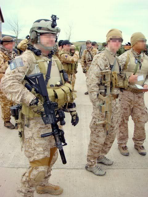 Projet en cour tenue US navy Compar11