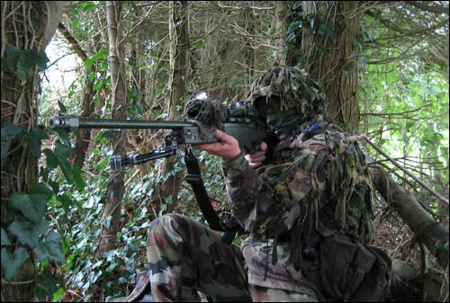 Camouflages du monde entier Doh20-10