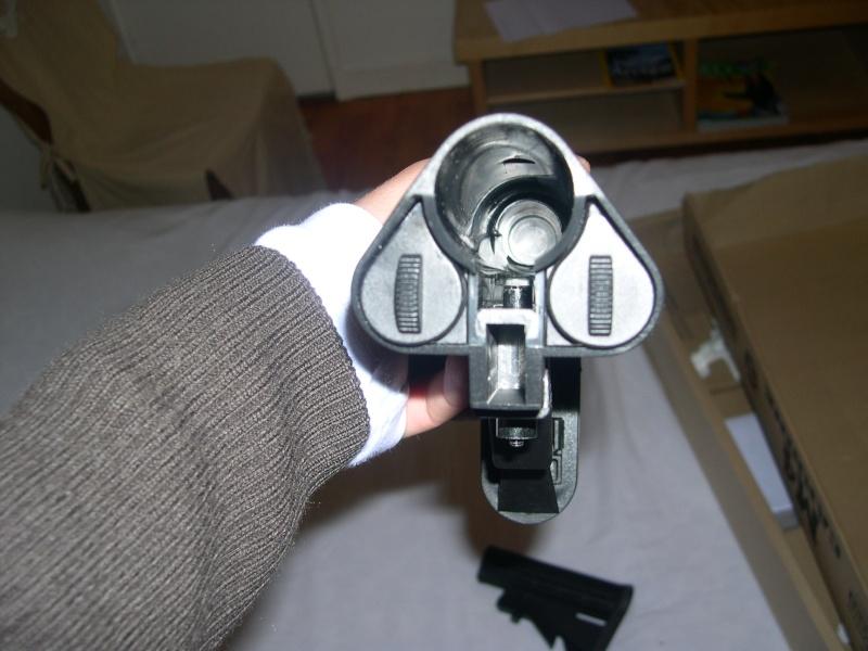 VENTE M4a1 + silencieux Dscn0040