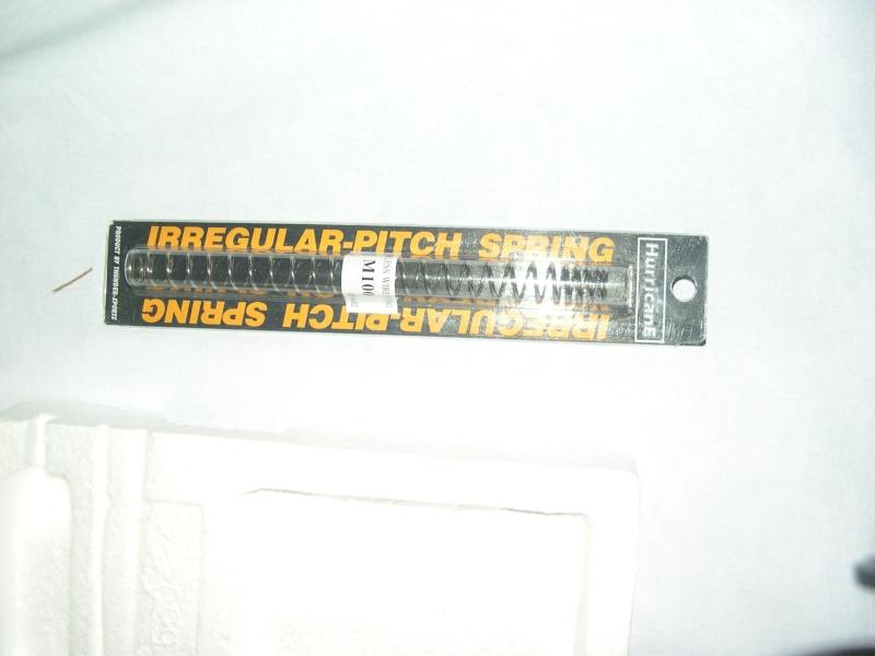 VENTE M4a1 + silencieux Dscn0045