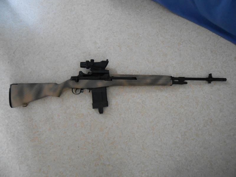 Vends M14 saint des yacks Dscn0141