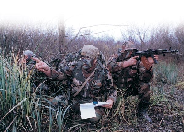 Camouflages du monde entier F220ve10