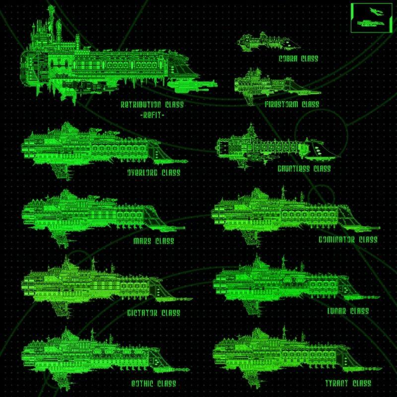 Battle Fleet Gothic Fleet_10