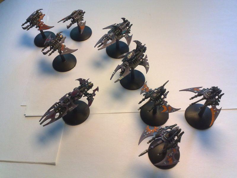 Battle Fleet Gothic Gothic10