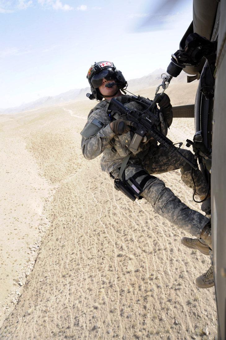 """Les dossiers photos de l'été, 9 juillet : """"Photos d'Afghanistan"""" Herat_11"""