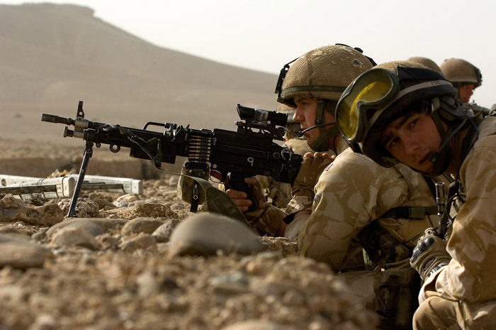 """Les dossiers photos de l'été, 9 juillet : """"Photos d'Afghanistan"""" Mas_e_11"""