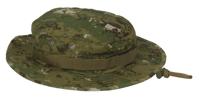 Projet en cour tenue US navy Recon-12