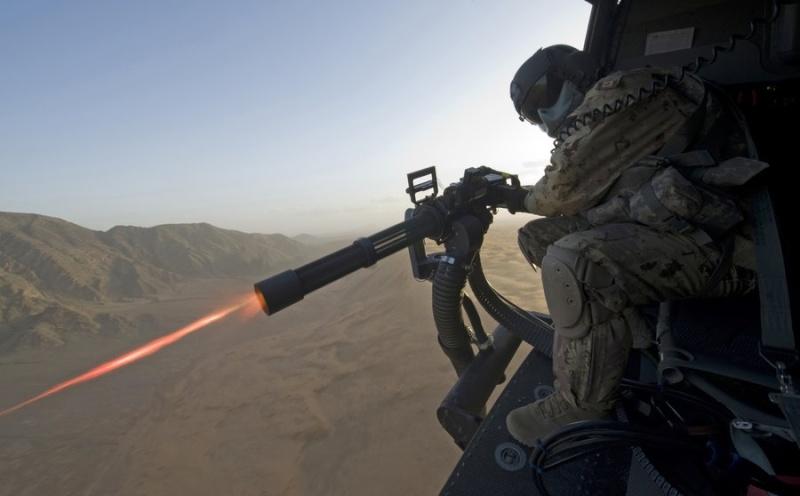 """Les dossiers photos de l'été, 9 juillet : """"Photos d'Afghanistan"""" Smile_10"""