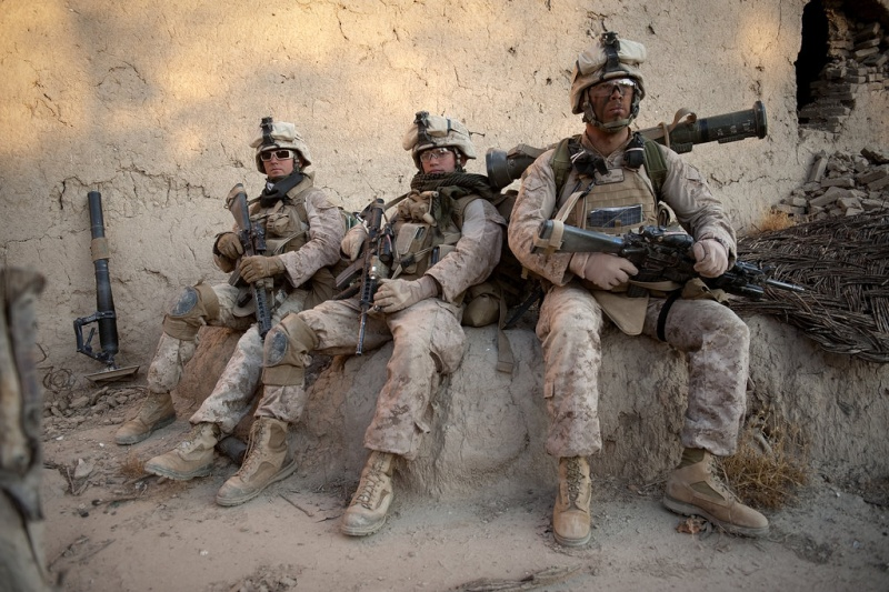 """Les dossiers photos de l'été, 9 juillet : """"Photos d'Afghanistan"""" Take_f10"""