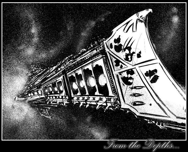Battle Fleet Gothic Warp_j10