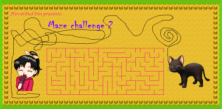 Challenge 2 Challe10