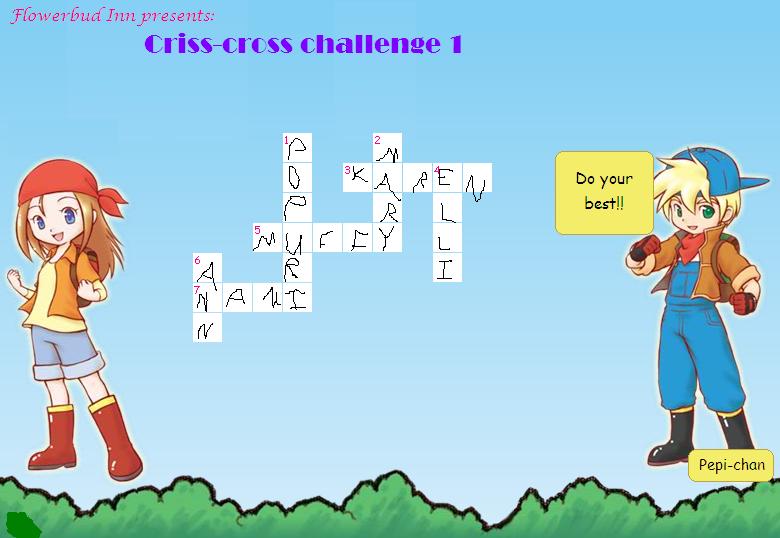 Challenge 1 Fbic1_10