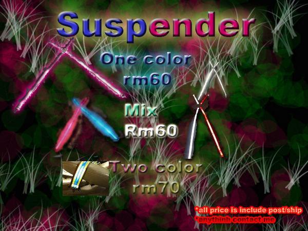 suspender in srwak..info wind-x- L_6feb10