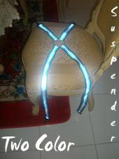 suspender in srwak..info wind-x- M_067b10