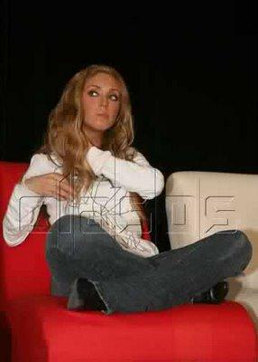 Slike sa omota CD-a,promocije albuma... 03311