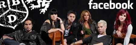 Slike sa omota CD-a,promocije albuma... Rbdfac10