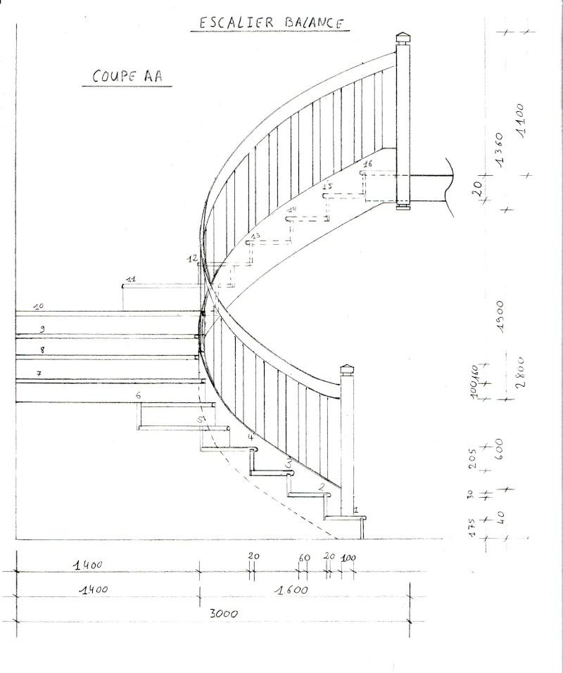Regardez la belle évolution de notre bâtiment!!! - Page 2 Escali10