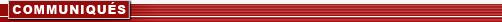 Hortefeux : un rideau de fumée Commun20