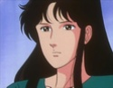 Saison 3 : La brigade spéciale Hitomi10