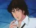 Saison 3 : La brigade spéciale Toshio10