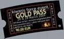 Kiwanis Force Event 28 et 29 Mars 2009 Goldpa10