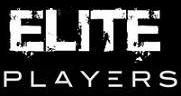 E.P - Elite players