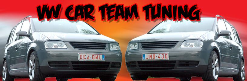 créer un forum : VW CAR TEAM TUNING Voitur12