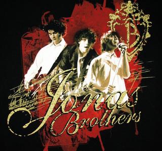 Nuevo CD de los Jonas Brothers!!!!!!!!!!!!!!!! Jb14