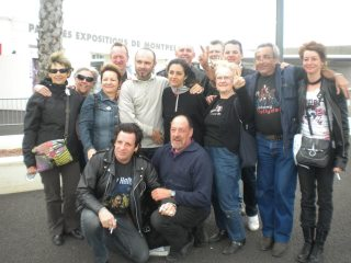 mon recit de mes 4 jours à Montpellier Mes_po10