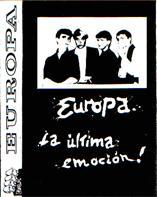 AMIGOS ELÉCTRICOS:Directos y Colaboraciones (1983) 110