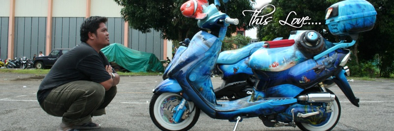 scooter-attack customs sarawak - Page 4 73608410