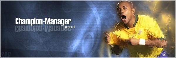 ~'Champion-Manager'~