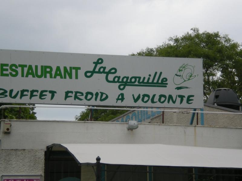 Visite à La Rochelle 0_13711