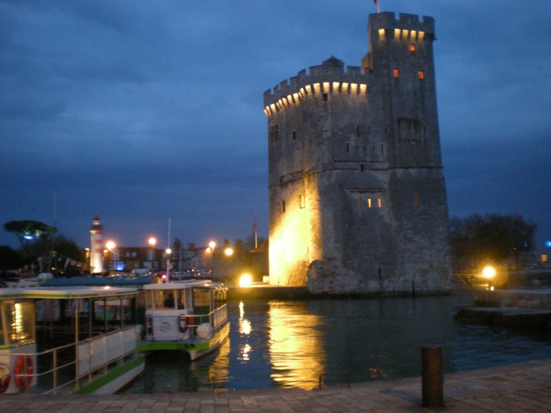 Visite à La Rochelle 0_13811