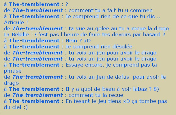 petits screen gentils - Page 2 Noube110