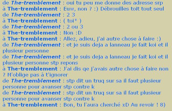petits screen gentils - Page 2 Noube210