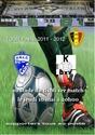 ces partis 1er match le jeudi 10 mai à 20h00 Affich11