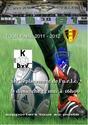 ces partis 1er match le jeudi 10 mai à 20h00 Affich13