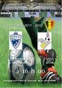 l'u.r.l.c. le 3 / 06 / 2012 à 16h00 Affich20