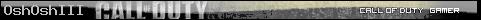 [Jeu]Un mot = une image - Page 6 Oshosh10