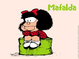 mafalda 1024x710