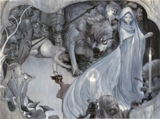 fables Fables13