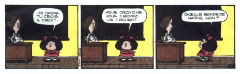mafalda Mafald10