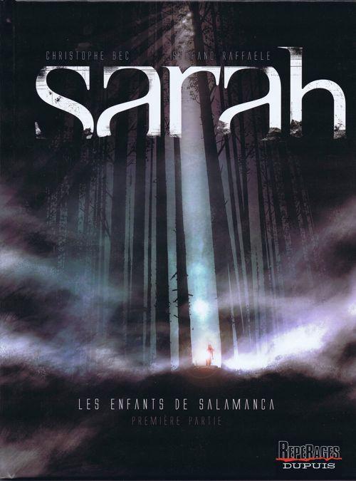 Sarah Sarah110