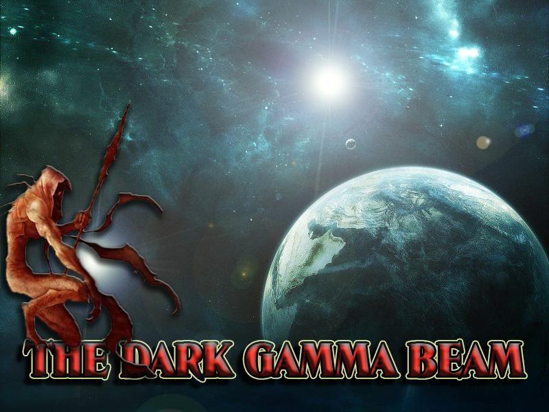 Forum The Dark Gamma Beam