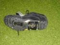 Calage longitudinal des cales Shoe3010