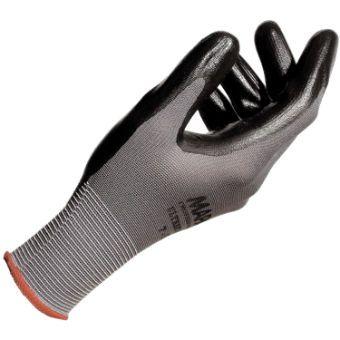 Vous utilisez quoi comme gants ? Gant-u10