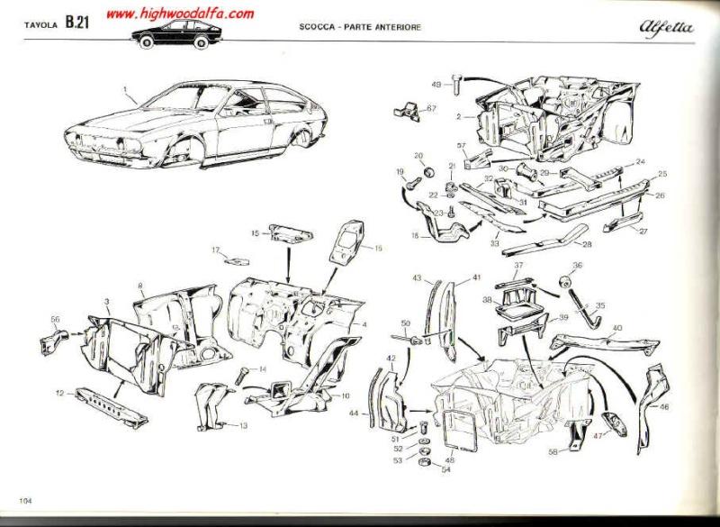 doc gtv inox 79 carrosserie Photo_14